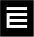 E Source Logo